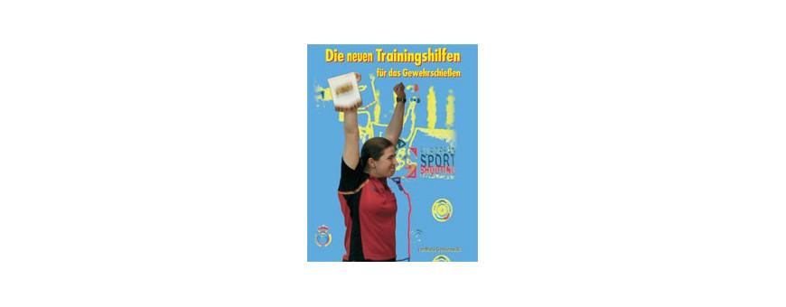 Training und Ausbildung