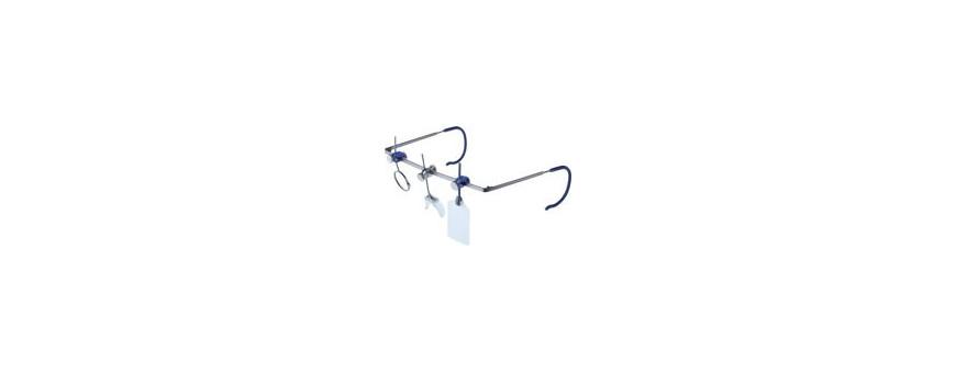 Schiessbrillen