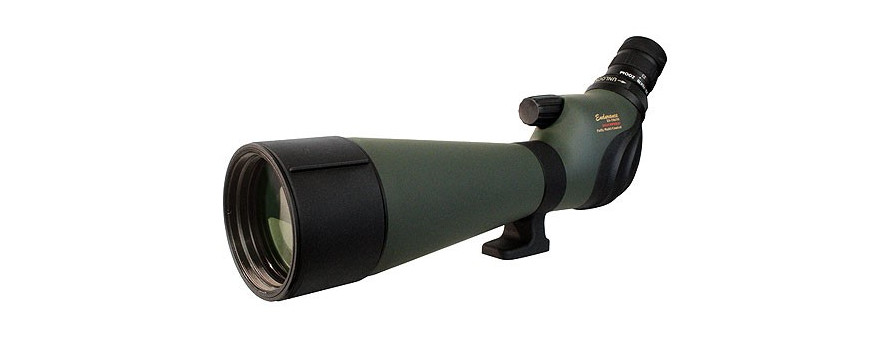 Teleskope/Spektive