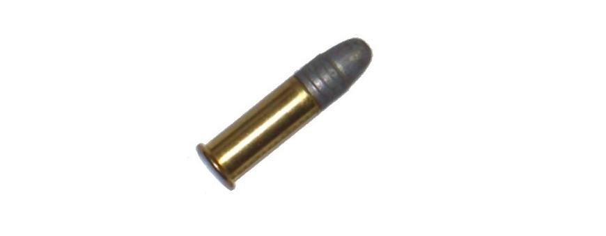 Kleinkaliber