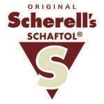 Schaftol
