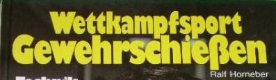 Horneber Ralf