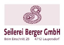 Berger Seilerei