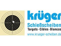 Krüger Schiessscheiben