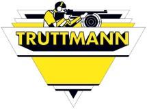 Truttmann