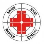 Wyss Waffen