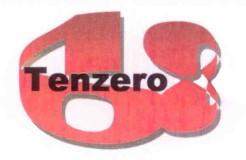 Tenzero