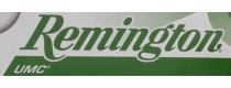 UMC (Remington)