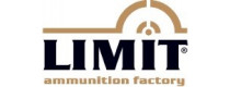 LIMIT ammunition factory