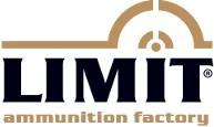 LIMIT ammunition factory