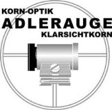 Korn-Optik Adlerauge