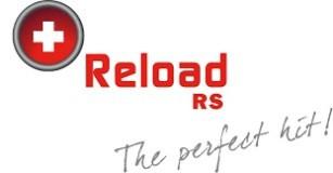 Reload Swiss RS