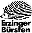 Erzinger Bürsten
