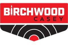 Birchwood Casey Imprägnierte Reinigungsunterlage für Langwaffen 40 x 135 cm
