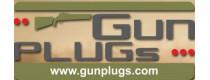 Gun Plugs