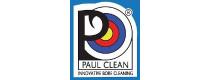 PaulClean