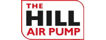Hill Air Pump