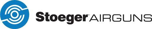 Stoeger Airguns