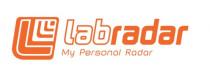 LabRadar