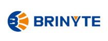 BRINYTE