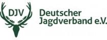 DJV Deutscher Jagdverband