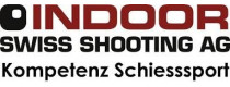 Indoor Swiss Shooting AG
