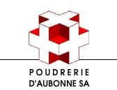 Poudreri D`Aubonne SA